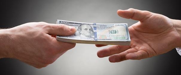 Nebankovní půjčky essox xda image 9
